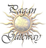Pagan Gateway