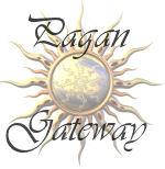 Pagan Gateway
